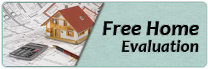 Free Home Evaluation, Jolanta Pawlowska REALTOR